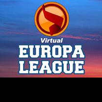 Virtual Europa League