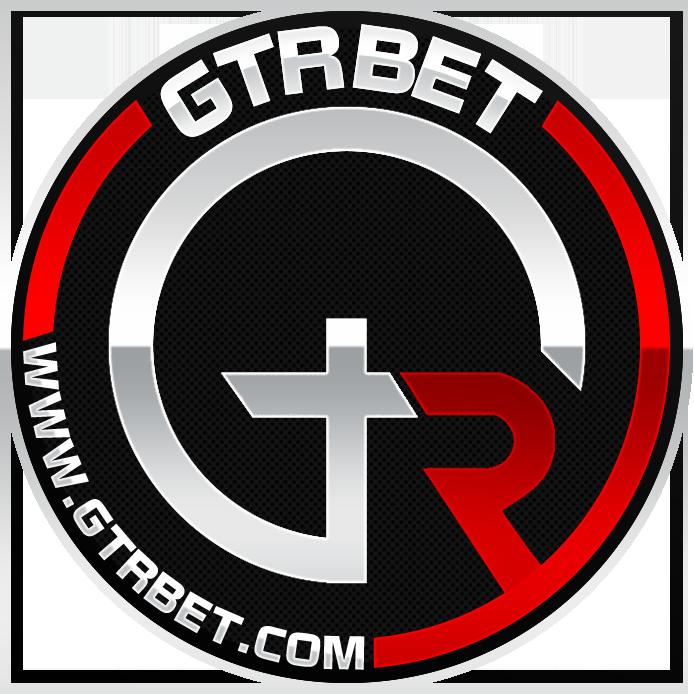 GTRBET GTRCLUB คาสิโนออนไลน์