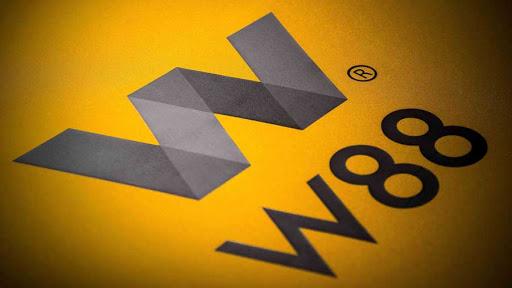 W88 คาสิโนออนไลน์เครดิตฟรี